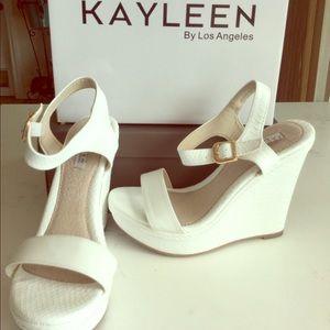 Kayleen